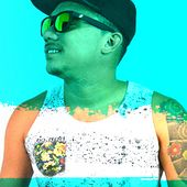 DJ Jefinho Mix O Dj Que Agita Geral