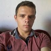 Jose Antônio  José António