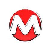 MARCOS DOWNLOADS DE GONÇALVES DIAS