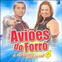 Torrent Bonde Do Forro Vol