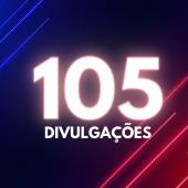 105 Divulgações