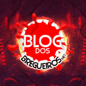 Blog Dos Bregueiros