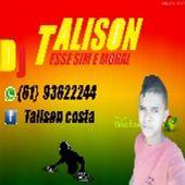 Dj talison