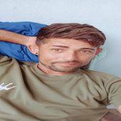DJ ABRAÃO O ORIGINAL DE PITIMBU
