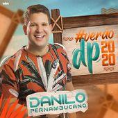 Danilo Pernambucano