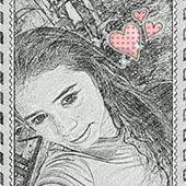 Laíza Silva