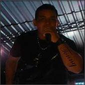 Tonny Moreno