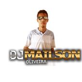DJ MAILSON OLIVERA