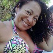 Lenilda Sousa