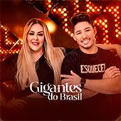 Gigantes do Brasil