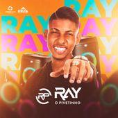 Ray o Pivetinho