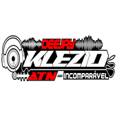 DJ Klezio Atn Official