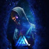DJ AGUERO OFICIAL