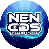 NEN CDS