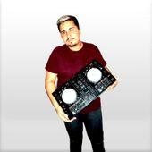 DJ Rogério Mix
