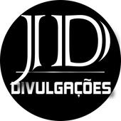 JD Divulgações