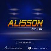 Alisson Divulga