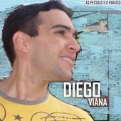 Diego Viana Cabral