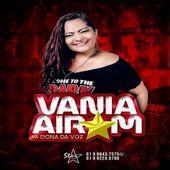 Vania Airam