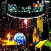 Wallace Cds