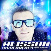 Alisson Divulgações