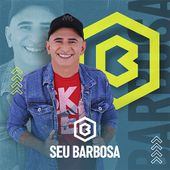 Seu Barbosa