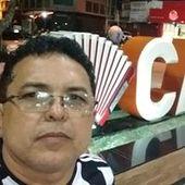 Ivamberto Jose da Silva