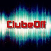 ClubeOFF