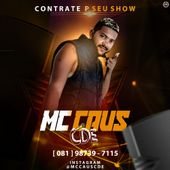 Mc Caus Cde Willyan