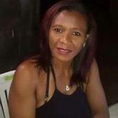 Vera Monteiro