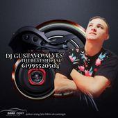 DJ GUSTAVO ALVES OFICIAL