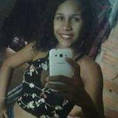 Dressah Sousa