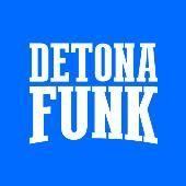 Uz Melhores Funk