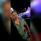 Ricardo Fernandes Moureira