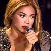 Karina Beyoncé