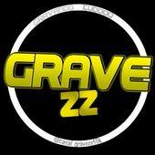 GRAVE ZZ [ GRAVANDO TUDO ]