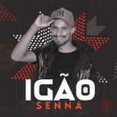 Igão Senna