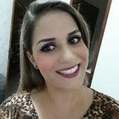 Micherlania Laurindo