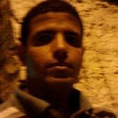 DJ MARQUINHOS