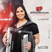 Livia Souza Oficial