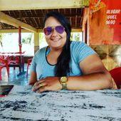 Evelliny Cavalcante