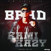 Brad Kamikazy Oficial