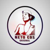 Neto Cds Original