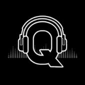 Queichinho Cds