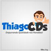 Thiagocdss