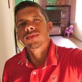 Cleuson Lima de Oliveira