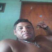 Dionilson Silva