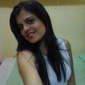 Ilma Santos