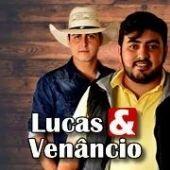 Lucas e venancio