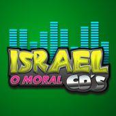 Israel CDs De Glória SE
